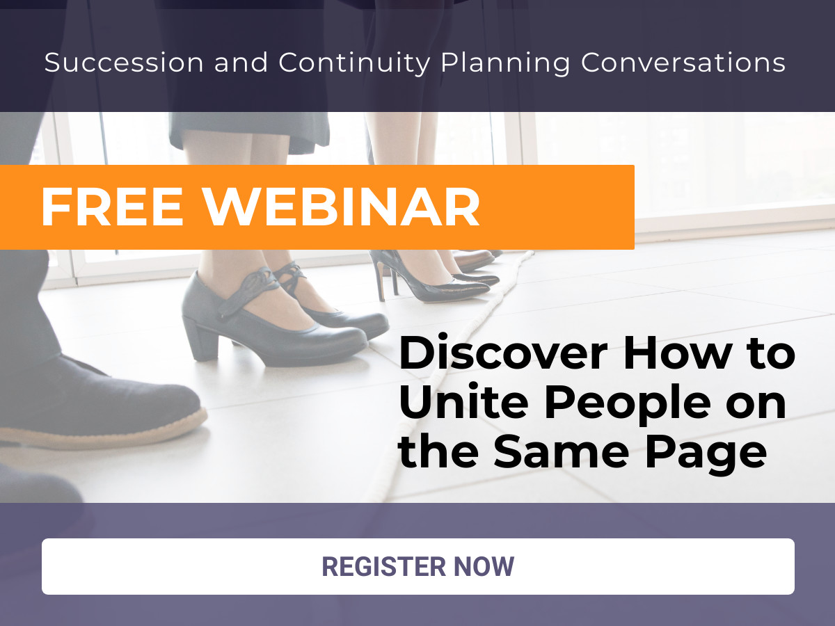 Discover How To Unite People on the Same Page